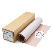 Safety Shield Antimicrobial Copper film with Adhesive back