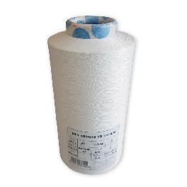 Polyester DTY (Draw Textured Yarn):DTY 150-48 SD