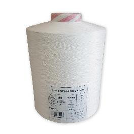 Polyester DTY (Draw Textured Yarn):DTY 450-144 SD