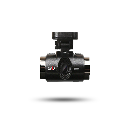 Cylidar type of non-LCD dash cam QR790-S