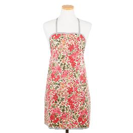 Cottonball Water-Proof Apron