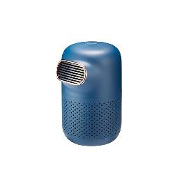 Excellent HEPA filter performance portable air purifier -  Mini Air Purifier (Cup holder type)
