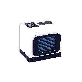 Toxic Gas Air Purifier for Soldering CAFU-08