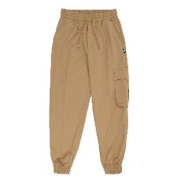 M Royal Cargo-Jogger Pants