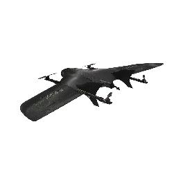 JOYDRONE Measuring & Analysing Instruments Drone J-EAGLE