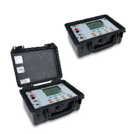 TEKON950 Battery Quality Analyzer