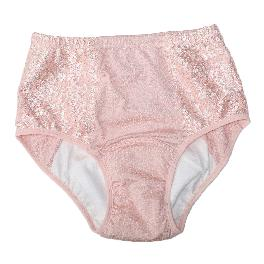 [Bellytop] Incontinence panties