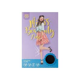 MISSBEAUTYLINE UV PROTECTION STOCKING