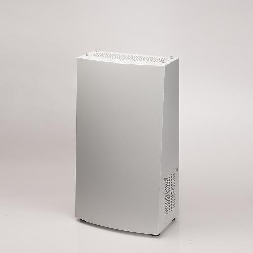 h-ion cluster S | Air sterilizer, Antivirus,  ION
