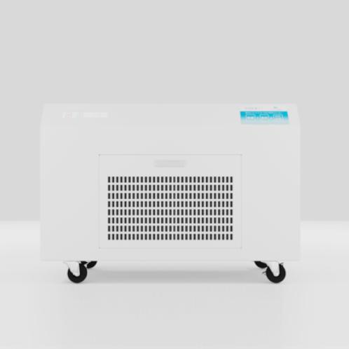h-ion cluster Z | Air sterilizer, Antivirus,  ION
