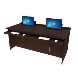 Conference room Auto Desk (YL-AT1600con)