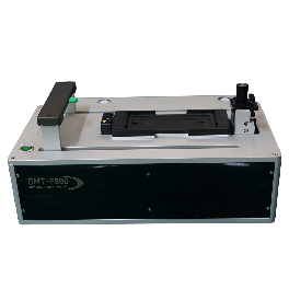 [DMT SOLUTION] 1)PROTECTIVE FILM ATTACHING APPARATUS  2)PROTECTIVE FILM,  DMT-F300