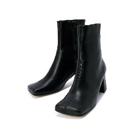 INTHESTAR Women's boots,shoes  IS_201147BK
