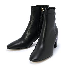 INTHESTAR Women's boots,shoes  IS_201153BK