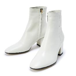 INTHESTAR Women's boots,shoes  IS_201153IV