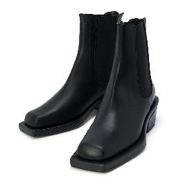 INTHESTAR Women's boots,shoes  IS_201154BK