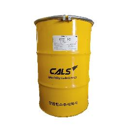 CSG-100 Calcium Sulfonate Grease
