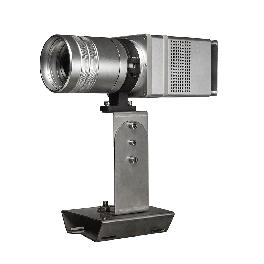 GOBO PROJECTOR AVONNE AND-B200